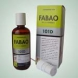101D Fabao (export-packing)