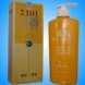 Zhangguang 101 Hair repair shampoo