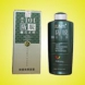 Zhangguang 101 Hair shedding proof shampoo